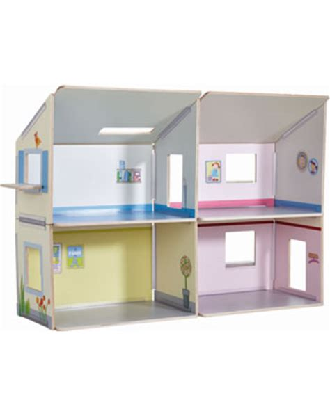 haba doll house haba dollhouse villa sunshine little friends 302173 online at papiton