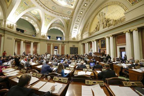minnesota house of representatives session daily story minnesota house of representatives