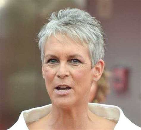 tony and guy hairstyles for women over 60 jamie lee curtis hairstyle 2015 newhairstylesformen2014 com