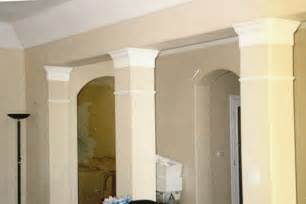 interior columns column covers interior images
