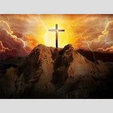 Catholic Cross Wallpaper   776 x 582 jpeg 93kB