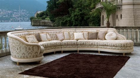 italian corner sofas adone luxury italian corner sofa mondital italian