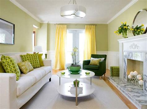 yellow curtains for living room yellow living room designs