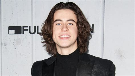 before and after haircut vine nash grier height weight age family net worth girlfriends