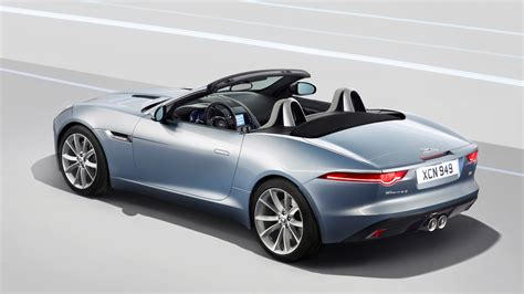 jaguar cars 2014 jaguar f type car 2014 2560 215 1440 cars wallpaper