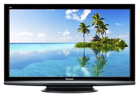 image gallery wallpaper tv lcd led e plasma sabes as diferen 231 as pplware kids