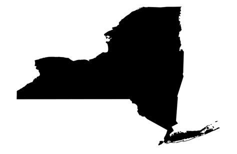 Ny Corporations Outline by Form A Professional Business Entity In New York