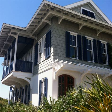 rosemary beach house plans dobbins homes floor plans best free home design idea inspiration
