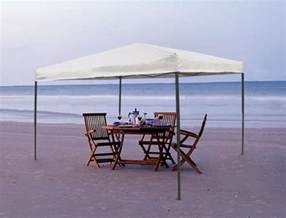 Canopy On Beach by Best Beach Canopy Of 2017 Reviews Amp Buying Guide