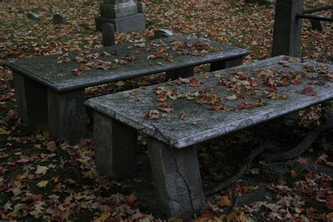 benches for cemetery cemetery bench 28 images rememberance granite cemetery