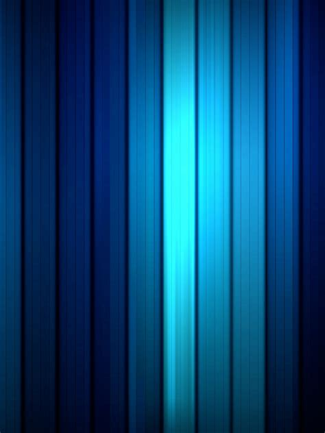 wallpaper android texture blue stripes texture android wallpaper free download