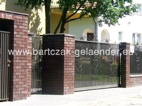 Zaun Günstig Selber Bauen 30 by Zaun G 252 Nstig Zaun Selber Bauen G Nstig Ql97 Takasytuacja