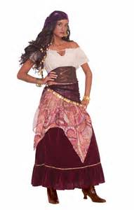 gypsy halloween costume for kids gypsy costume images amp pictures becuo