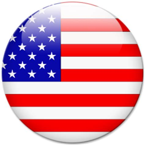 Find In Usa For Free Usa Icons Free Icons In World Cup Flags Icon Search Engine