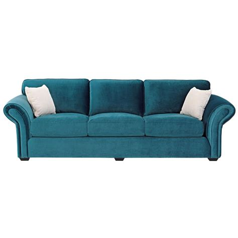 tiffany blue sofa tiffany collection from domayne my style pinterest