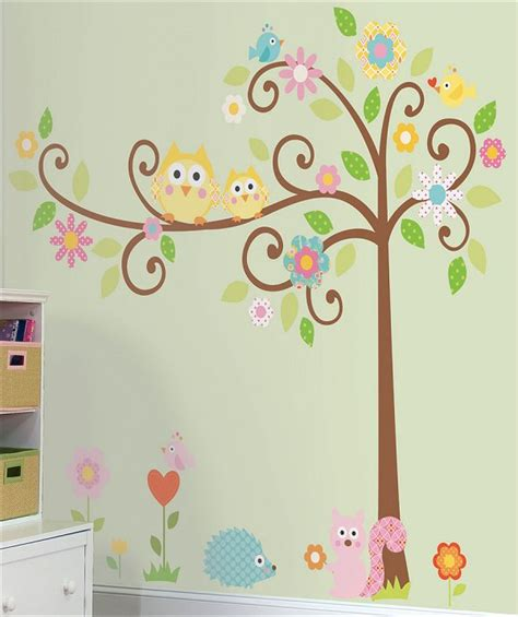 tree wall mural decal wall mural decals 2017 grasscloth wallpaper