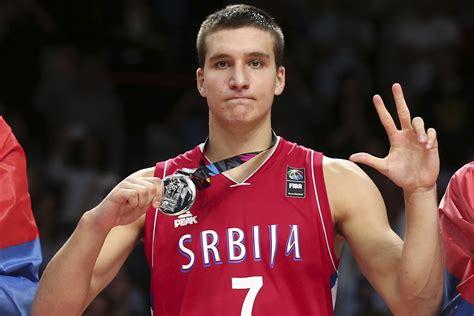 Suns: Breaking Down Bogdan Bogdanovic's FIBA Play - Page 5 Bogdan Bogdanovic