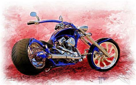 Motorrad Bilder Zum Runterladen by Bilder F 252 R Das Handy Transport Motorr 228 Der