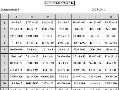 tabla de resta en blanco y negro a hojas de ejercicios de tabla de resta en blanco y negro a hojas de ejercicios de