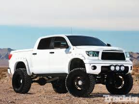 Lifted Truck Rims And Tires Package Wheel And Tire Packages For All Applications We