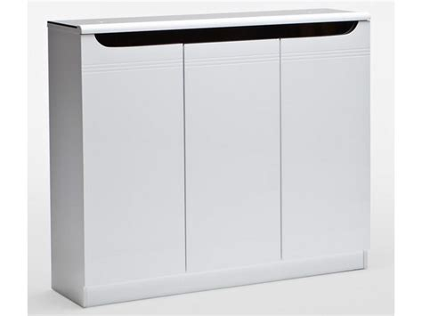contemporary shoe storage cabinet black contemporary shoe storage cabinet black best storage