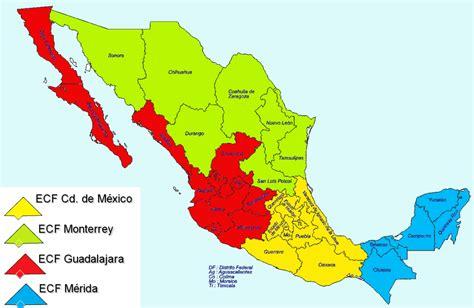 www imagenes imagenes de el mapa de la republica