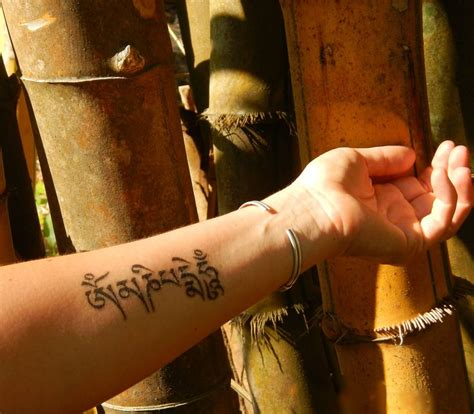 word henna tattoos 8 best inspiration images on