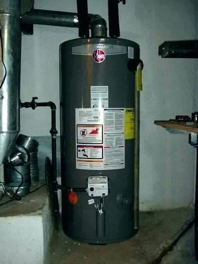 Home Depot Water Heater Install Cost Hot Water Heaters At Home Depot Hot Water Heaters At Home
