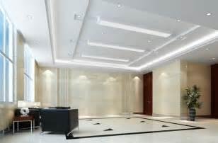 Plaster Ceiling Living Room Piano Room Plaster Ceiling Design 3d House