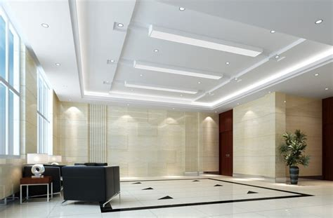 creative ceilings building materials