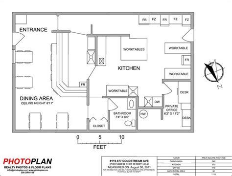 restaurant bar layout design real estate colour floor plans residential commercial floor restaurant pinterest restaurants