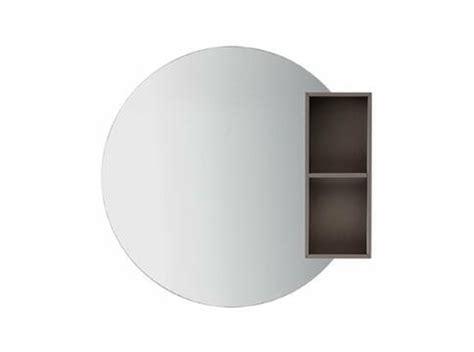 accessori da bagno inda inda pareti doccia accessori e mobili da bagno made in italy