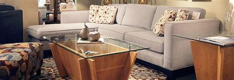 home trends and design furniture review trend line furniture contemporary furniture for the way