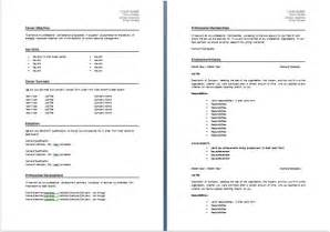 my perfect resume reviews 1