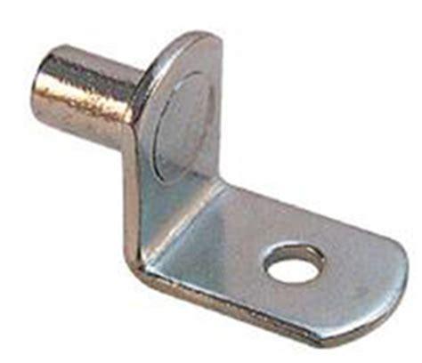 kitchen cabinet shelf clips u s futaba shelf support with metal pin u s futaba