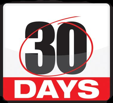 30 days to a 30 good ideas in 30 days thanks for a great series andrewmellen com