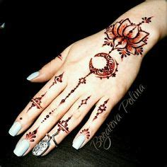 finger tattoo not taking not my work hennainspire instagram photos and videos