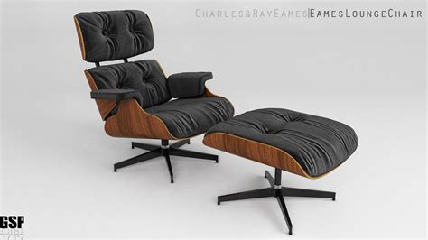 leather lounge chair with ottoman leather eames chair best home design 2018