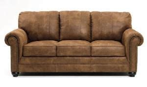 Nubuck Leather Sofa If You Own Sofa Upholstered With How To Clean Nubuck Leather Sofa