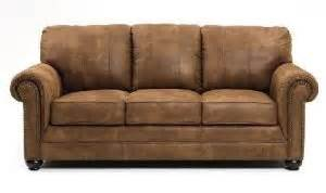 nubuck leather sofa if you own sofa upholstered with