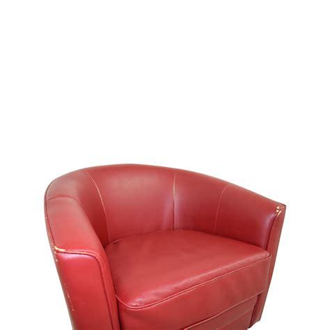 bobs furniture chairs 90 bob s furniture bob s furniture leather