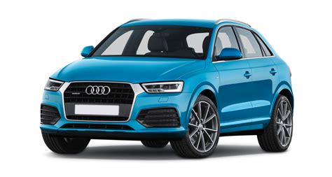 Audi Q3 Leasing by Audi Q3 Leasing In The Uk Great Value Worry Free Motoring