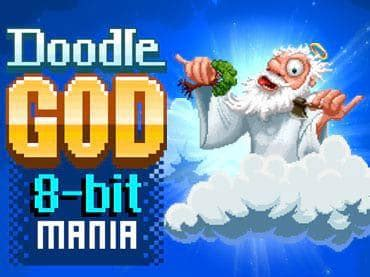 doodle god puzzle skyscraper free thousands of free gametop