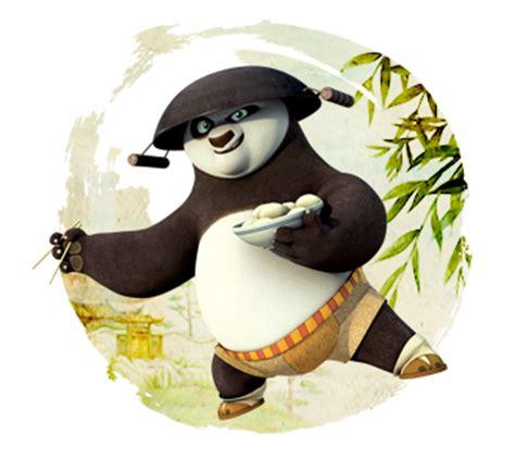 imagenes de kung fu panda de amor amanda makes things design work kung fu panda showsite