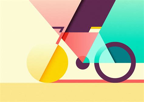 design inspiration color daily design inspiration abduzeedo graphics