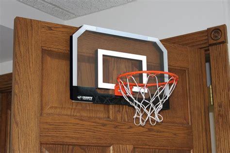 Basketball Hoop For Door by Triumph Indoor Mini Basketball Court Hoop Net Backboard