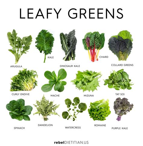 vegetables greens the best juicer for leafy greens the winners losers