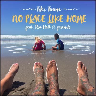 no 72 jan feb 2016 home and living indonesia design tiki releases pertinent kiwi anthem no place like home