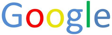 images google com file google name svg wikimedia commons
