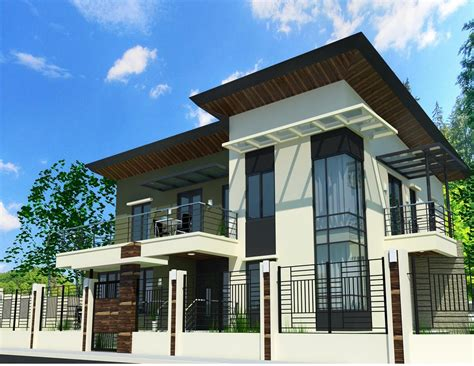 dream house design philippines dream house model philippines house and home design